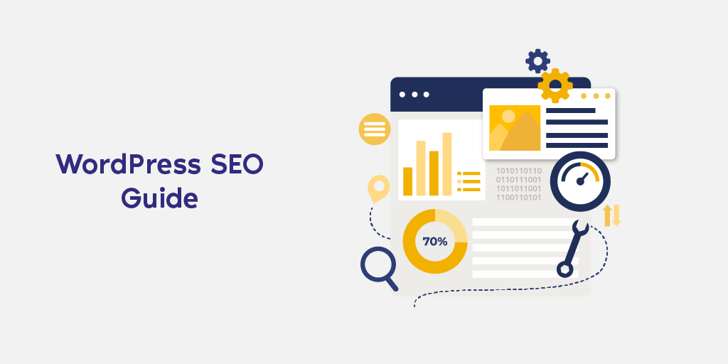 Ultimate WordPress SEO Guide 2020 for boosting your Organic Traffic