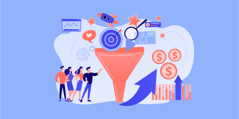 9 Best Lead Generation Tools to get more Leads