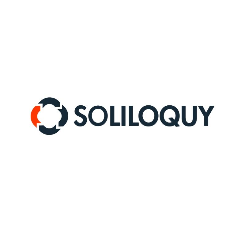 Soliloquy Coupon Code 2019: Enjoy 10% Discount on all Plans