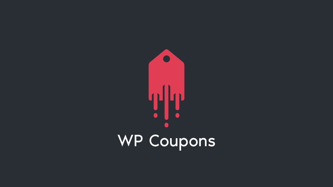 wp coupons review