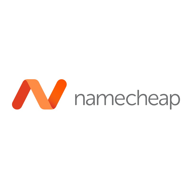 Namecheap Discount: 20% Discount on Hosting