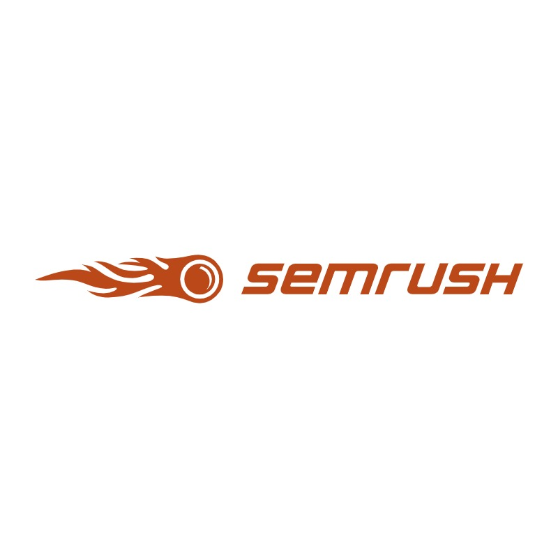 SEMrush Free Trial 2020 Free Access To Pro Plan For 7 Days!
