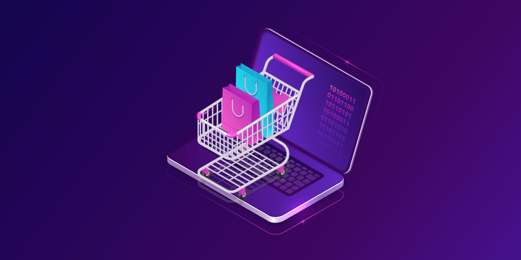WooCommerce Checkout Manager Review An Awesome Plugin For WooCommerce Shops