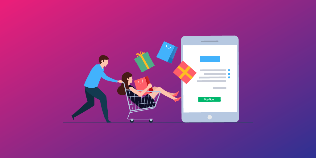 WooCommerce Direct Checkout Review 2020