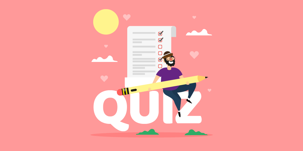 How to make a Quiz In WordPress -The Complete Guide 2020