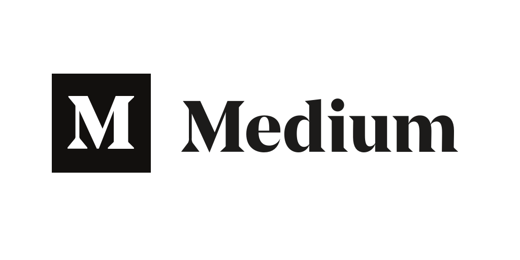 How to Use Medium to Promote Your Blog? (4 Ideas)