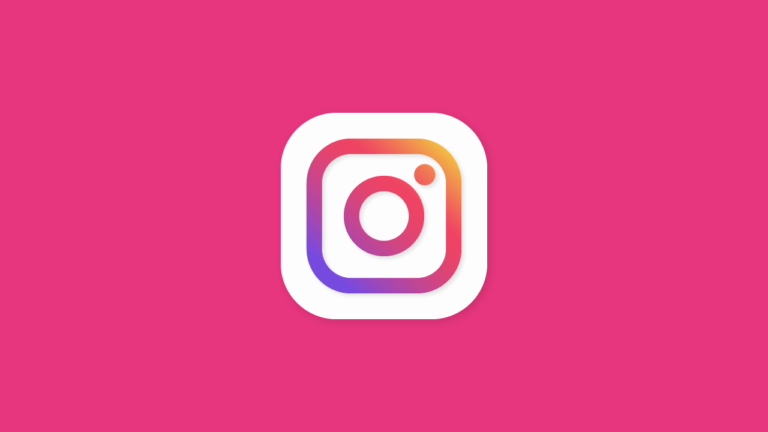 instagram feed gallery review
