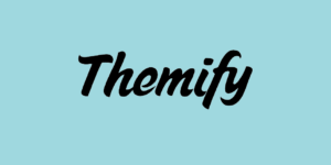 Themify Coupon Code 2021: $50 Instant Discount on New Subscriptions!