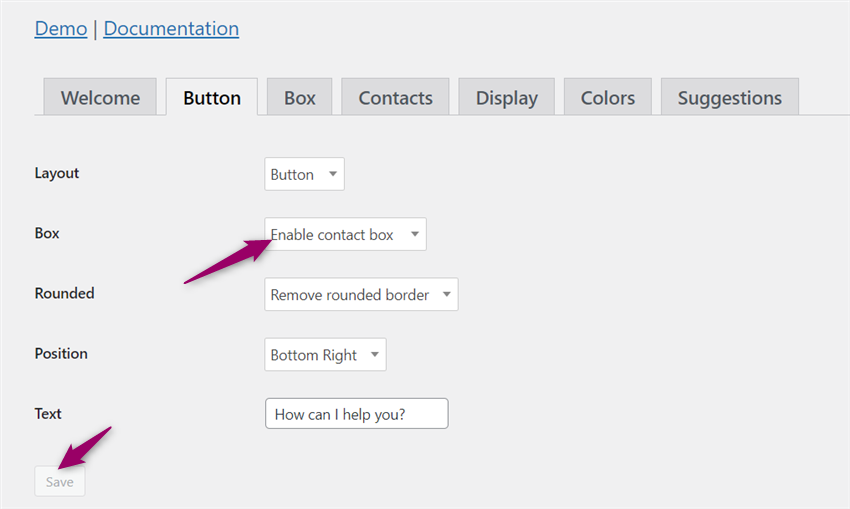 Telegram Chat Plugin Review: How to Add a Telegram Chat Button to WordPress?
