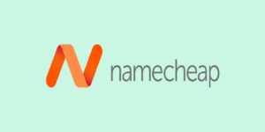 Namecheap Coupon: Get Max Discount on Web Hosting & Domains