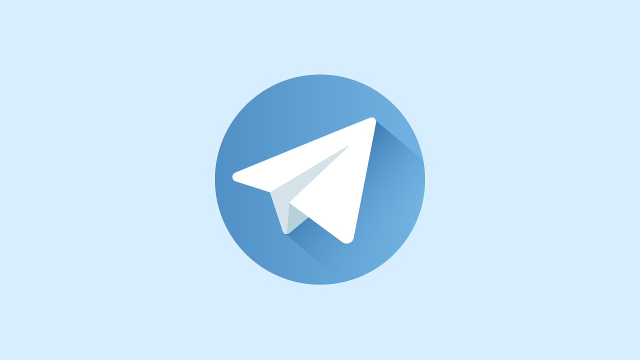telegram chat review featured