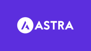 Astra WordPress Theme Review: Our Favorite WordPress Theme for WooCommerce (2021)