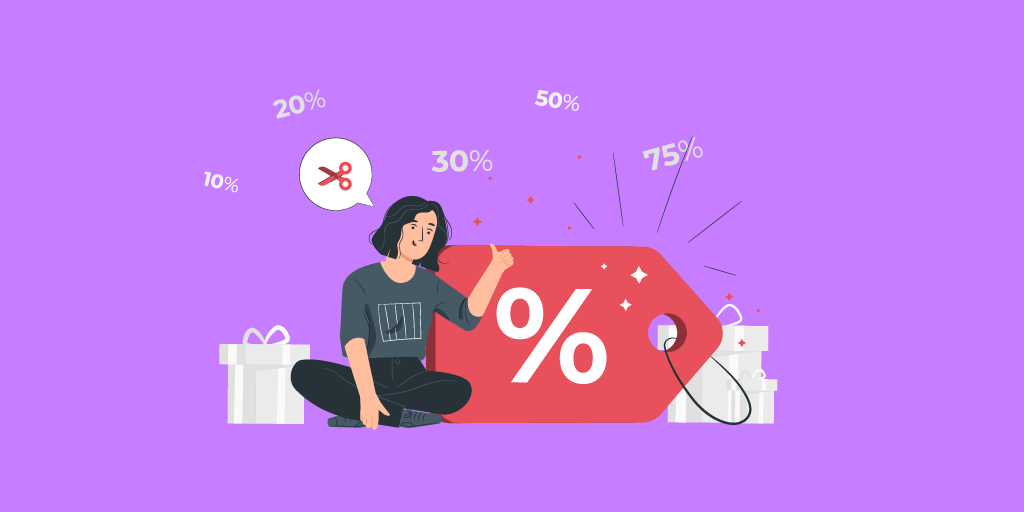Coupon Popup in WooCommerce