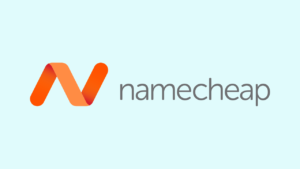 Namecheap Review: An Affordable, Powerful WordPress Hosting for Beginners!