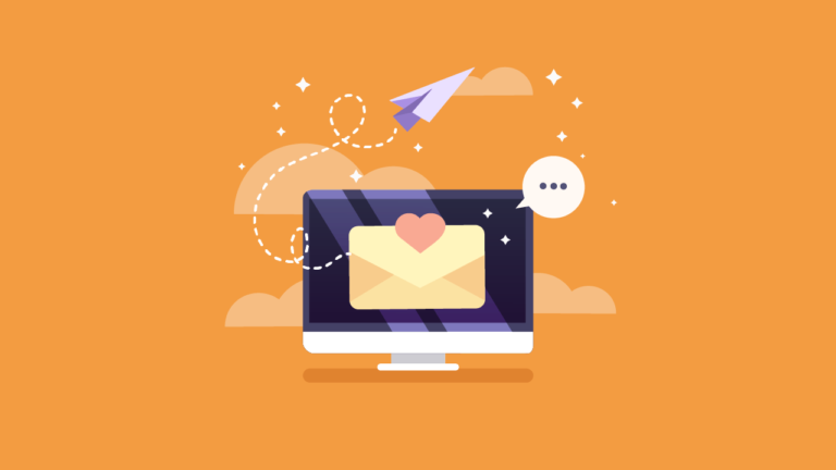 wp mail smtp review