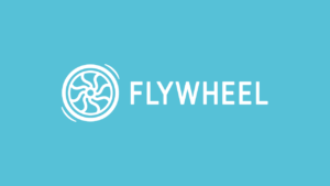 Flywheel Growth Suite Review: How Agencies Can Handle Their Clients More Efficiently?