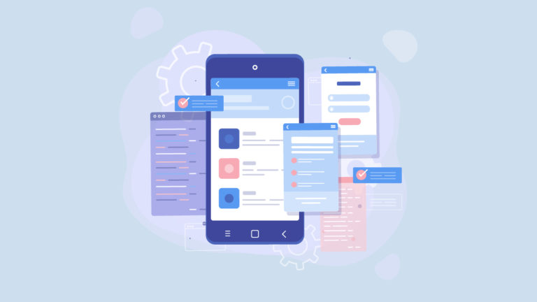 Why You Need a Mobile-Friendly Website - BlogHeist